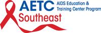 AETC-SE-graphic-ID-200w