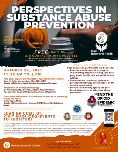 Perspectives in Substance Abuse Prevention.V5.LetterFlyerFinal